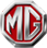 Used MG for sale in Sittingbourne