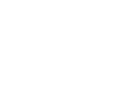 Grovehurst Cars Ltd used cars in Sittingbourne, Kent