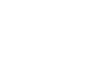 Grovehurst cars ltd